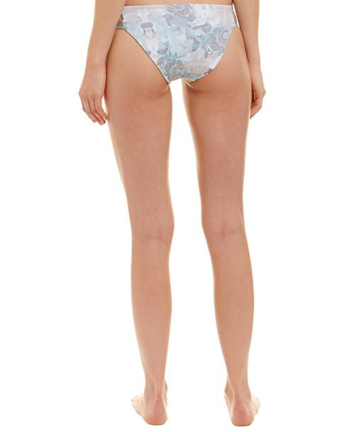 TAVIK Chloe Bikini Bottom~1412875013