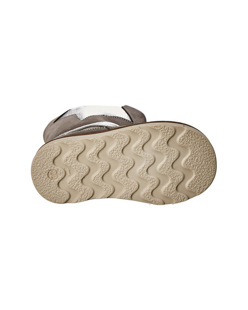 Emel Leather Bootie~1511782941