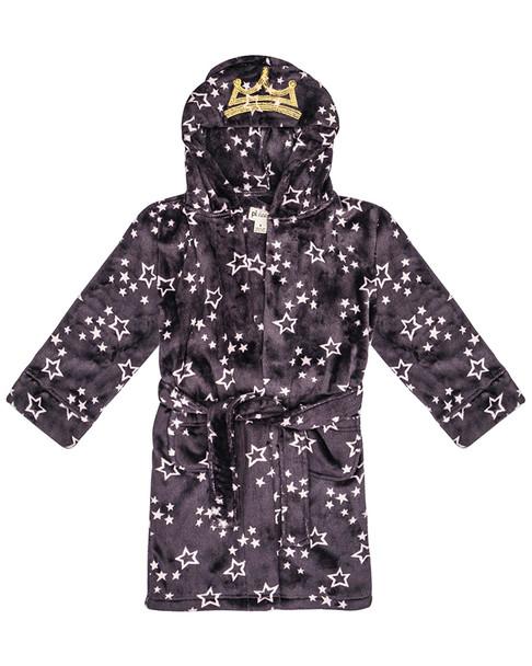 Petit Lem Ballet Dream Hooded Robe~1511842335