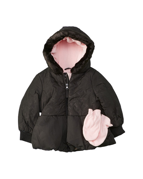 Rothschild Kids 2pc Jacket Set~1511876062