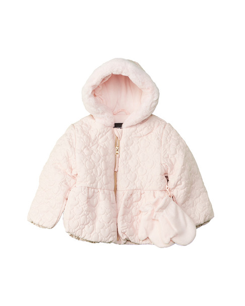 Rothschild Kids 2pc Jacket Set~1511876063