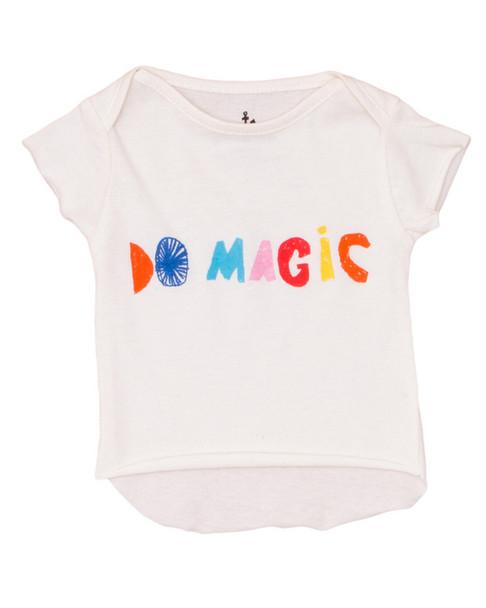 No & Zo Berlin Do Magic T-Shirt~1511901719