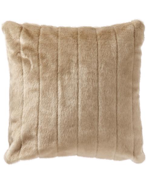 Signature Pillow~3030782243