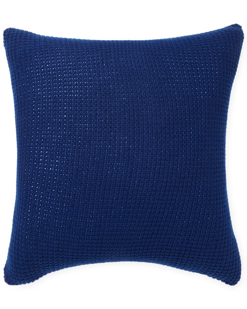 Sofia Cashmere Cashmere Thermal Pillow Cover~3030816796
