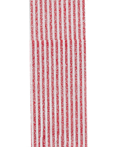 Candy Stripe Ribbon~3050631414
