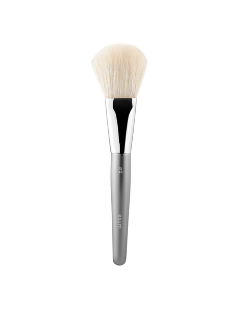 Esum Powder Brush~4120766682