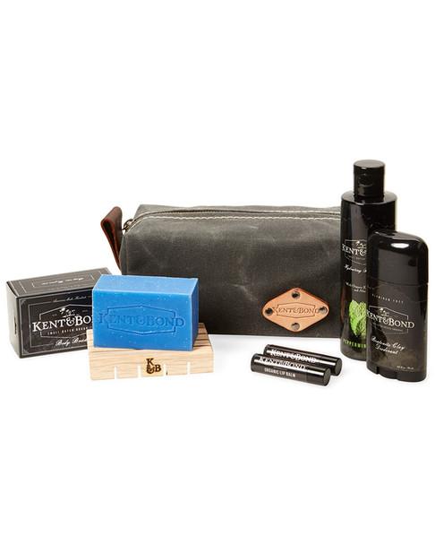 Kent & Bond Standard Fresh Bag Set~4120767631
