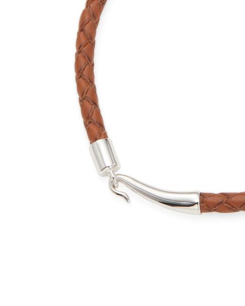 Mateo Bijoux Rope Hook Bracelet~6020817932