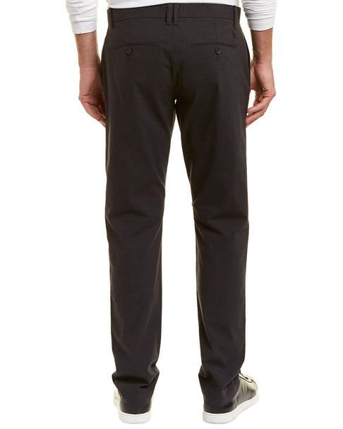 Original Penguin Flat Front Pant~1010750177