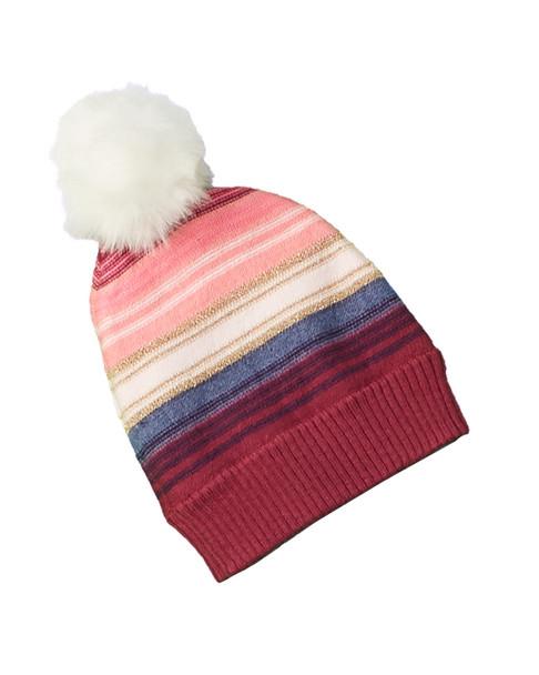 EGG Morgan Hat~1111662037