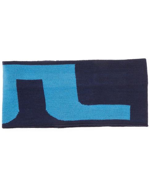 J. Lindeberg Ski Aello Headband~1171813055