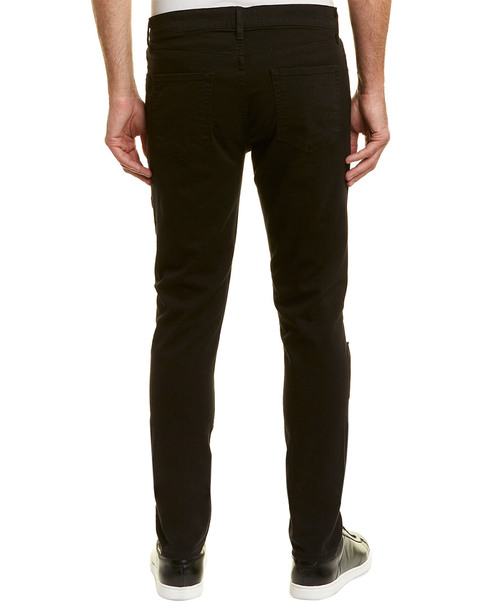 J Brand Mick Lincoln Oak Skinny Leg~1211977294