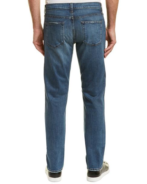 J Brand Tyler Flintridge Slim Leg~1211977303