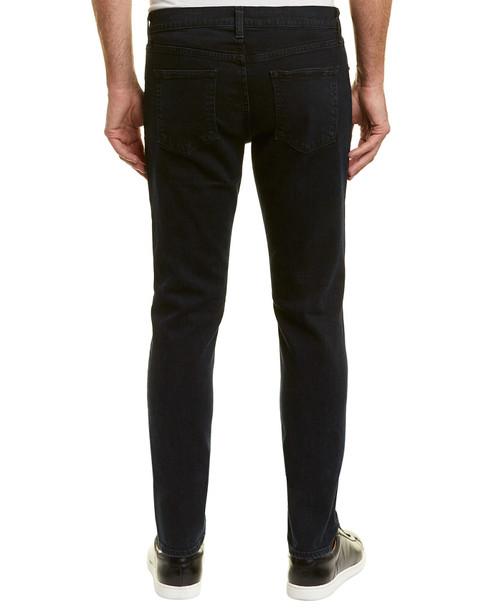 J Brand Mick Caput Oak Skinny Leg~1211977304