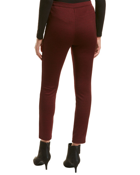 French Connection Pant~1411104353