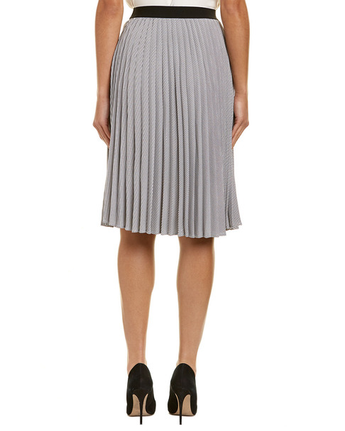 YAL New York Skirt~1411660175