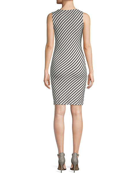 Rachel Pally Charleigh Striped Dress~1411911192