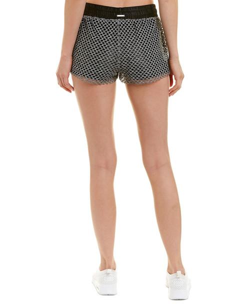 Koral Activewear Fly Short~1411962129