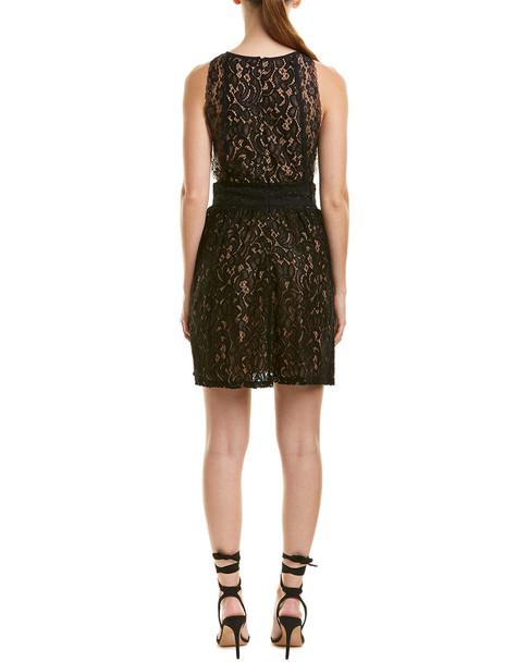 RAGA Lani Lace Mini Dress~1411964826