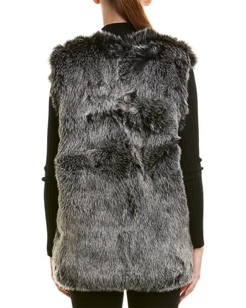 RAGA Vest~1411964850