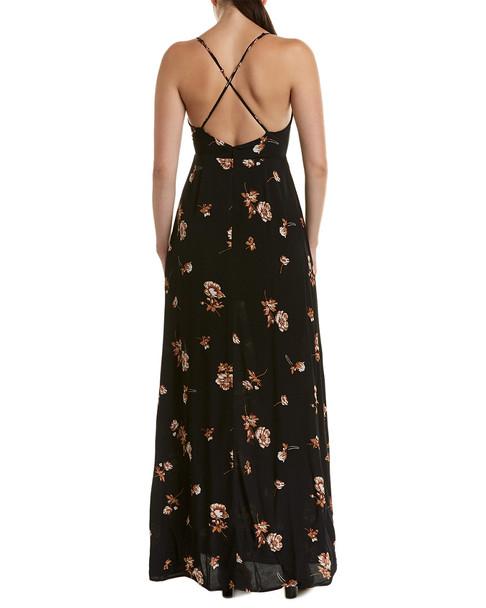 Capulet Talia Maxi Dress~1411978796