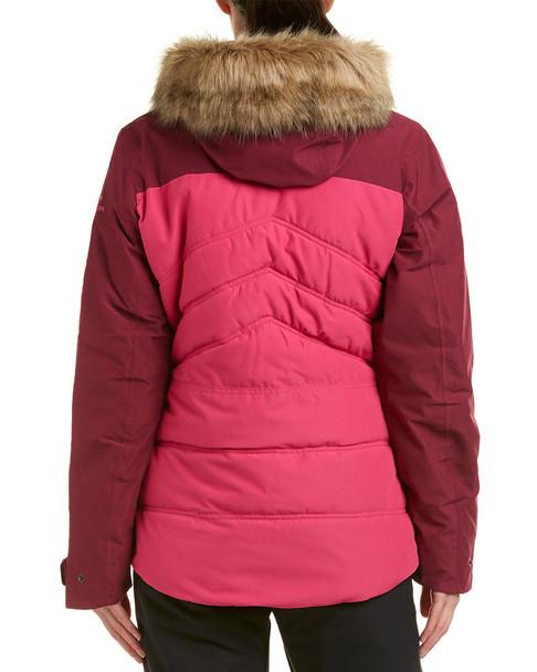 Eider High Park Jacket~1451626386