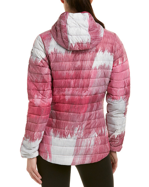 Eider Twin Peaks Jacket~1451626388
