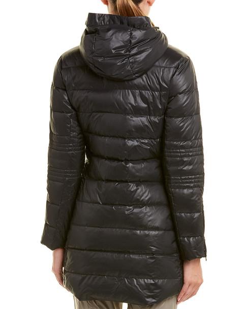SKEA Annabelle Coat~1451653971