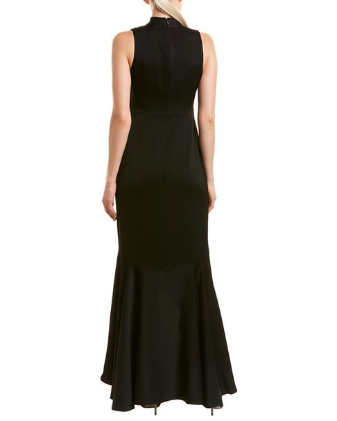 Shoshanna Gown~1452782855