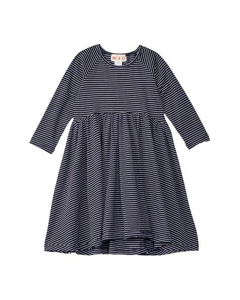 Mi & O Stella Dress~1511251978
