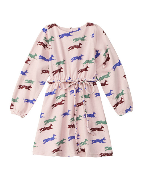 Mi & O Nyla Dress~1511482307