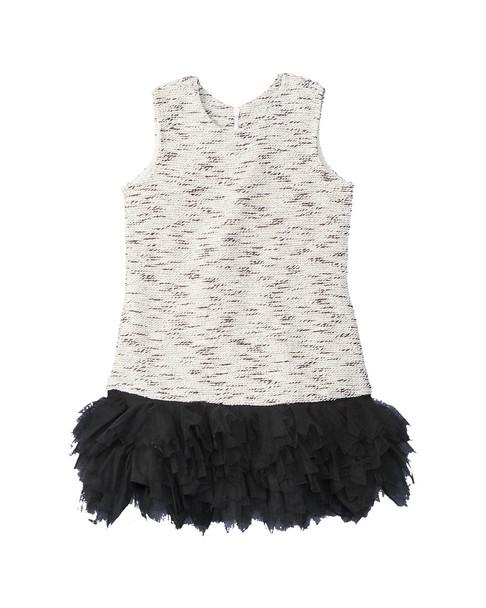 Egg Bea Dress~1511739350