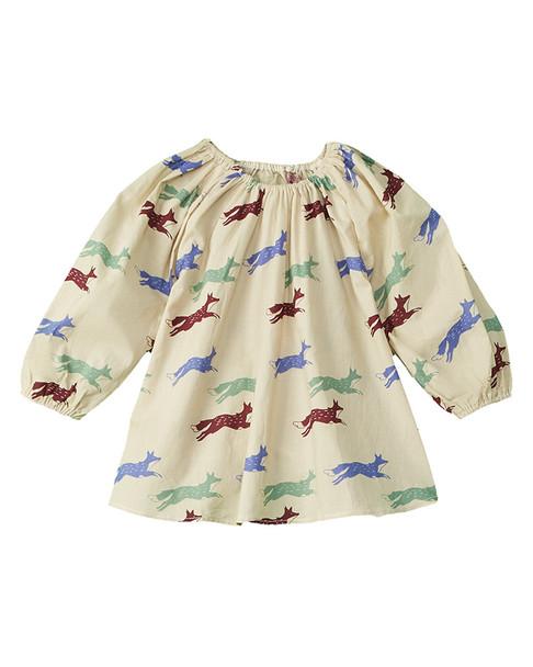 Mi & O Prairie Dress~1511783066