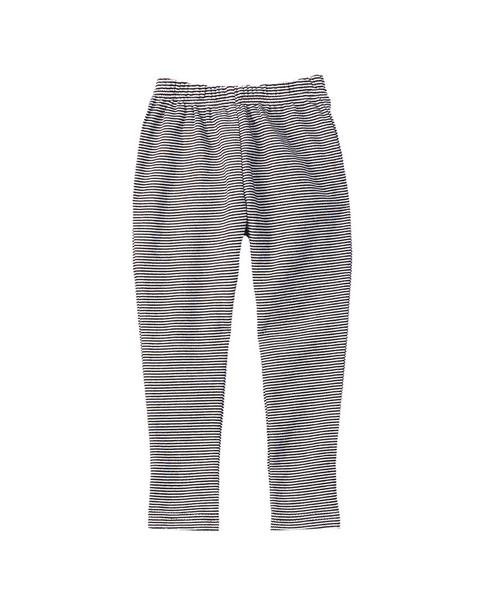 Mi & O Legging~1511783124