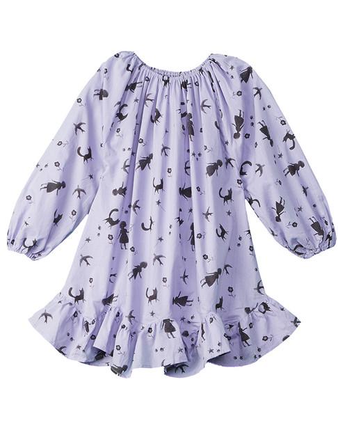 Mi & O Gretel Dress~1511789559