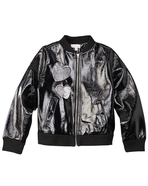 Design History Jacket~1511842156