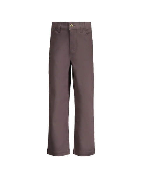 Andy & Evan Twill Pant~1511843469