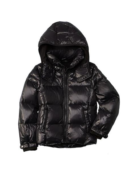 S13 Downhill Jacket~1511847956