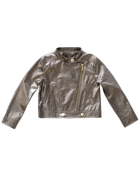 Imoga Eddy Moto Jacket~1511874184