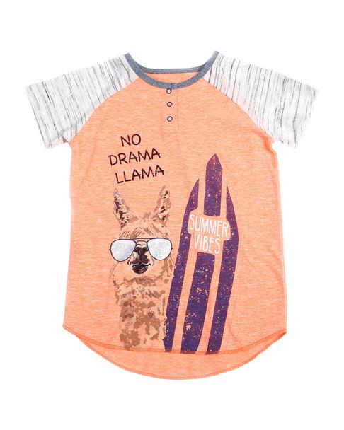 Egg Zack T-Shirt~1511874637