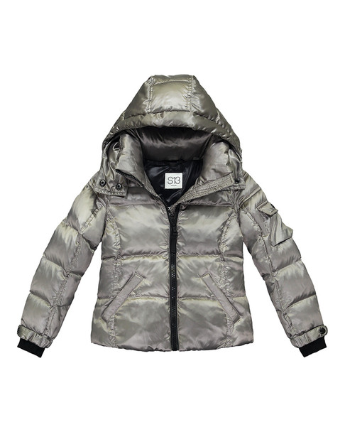 S13 Puffer Jacket~1511881643