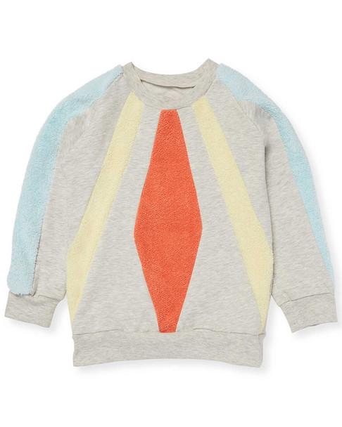BangBang Copenhagen Brooklyn Sweater~1511898922