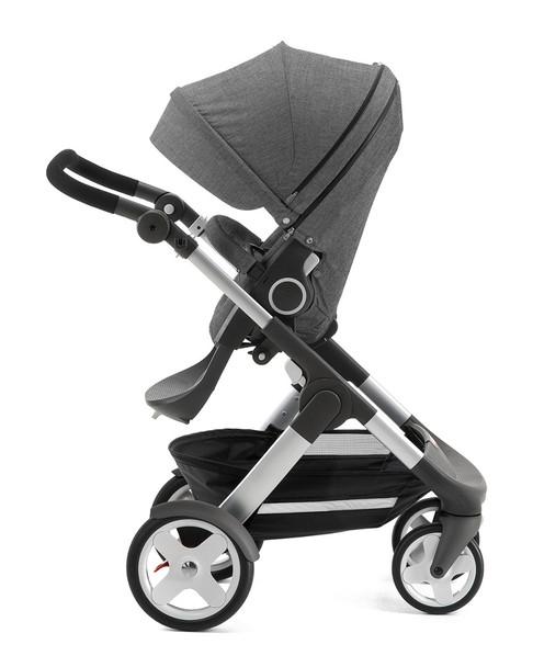 Stokke Trailz Stroller With Classic Wheels~1548845451
