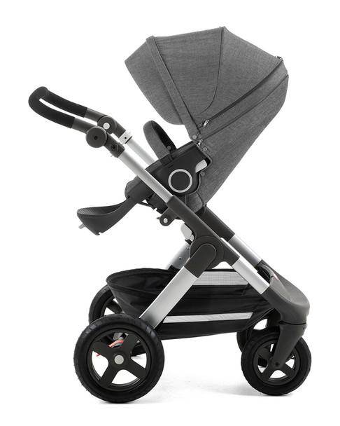 Stokke Trailz Stroller~1548845454