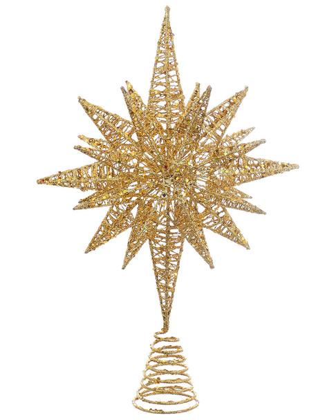 Angle Star Treetop~3050713000