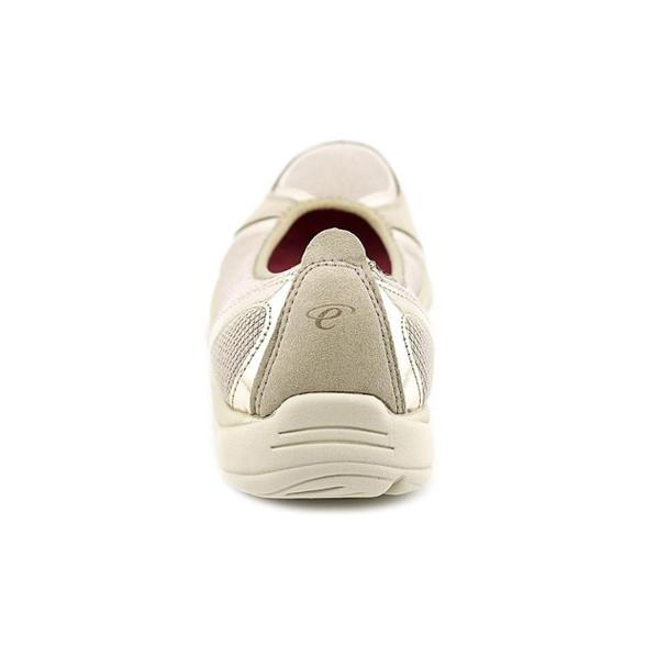Easy Spirit Womens Raveena Low Top Slip On Walking Shoes~Listee-129