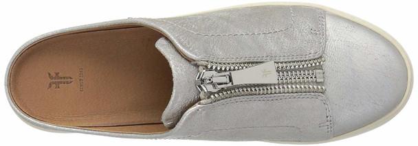 FRYE Women's Lena Zip Mule Sneaker~pp-08081dfb