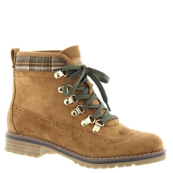 Tommy Hilfiger Women's Ollia Sneaker~pp-0a731271