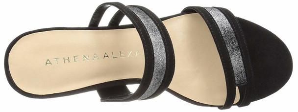 Athena Alexander Women's Zayden Heeled Sandal~pp-0fc8193e