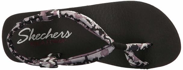 Skechers Womens Lotus Angel Open Toe Casual~pp-138a59f2